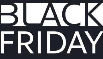 Black Friday 2018 : pourquoi une telle folie ?
