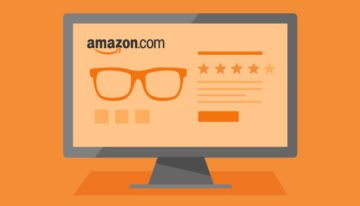 La formation Amazon FBA avec Yannick Chastin