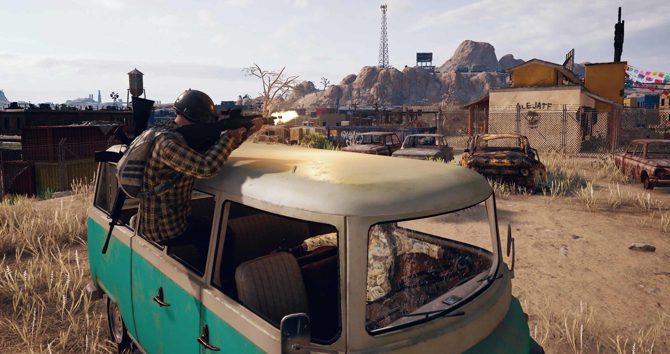 Electronic Arts et Google annoncent un partenariat — Stadia